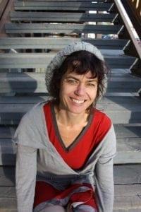 Kristin-Bjorn-sept-2010-e1379588722570