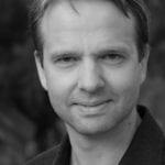 Einar_Schwenke_portrett