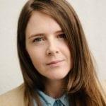 Kristin_Auestad_Danielsen-3-1